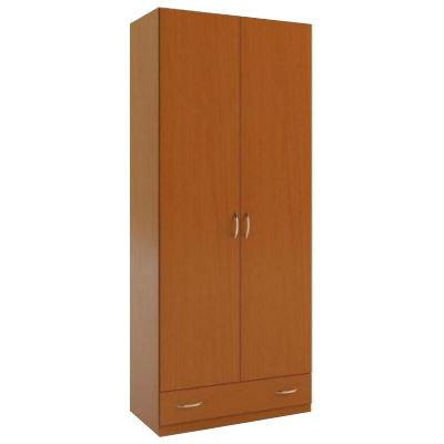 2+1 шкаф распашной двухдверный