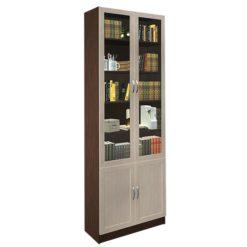 Альмира 4-800 шкаф-стеллаж