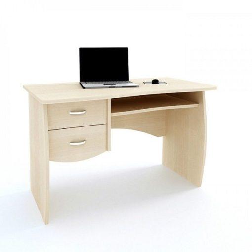 Арон-1 компьютерный стол (МСТ)