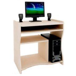 Арон-3 компьютерный стол (МСТ)
