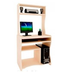 Арон-3Н компьютерный стол (МСТ)