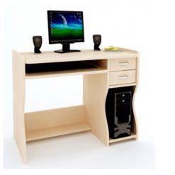 Арон-4 компьютерный стол (МСТ)