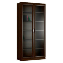 Библиограф 2-х дверный-1 (ФВ)