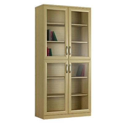 Библиограф 2-х дверный-2 (ФВ)