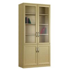 Библиограф 2-х дверный-3 (ФВ)