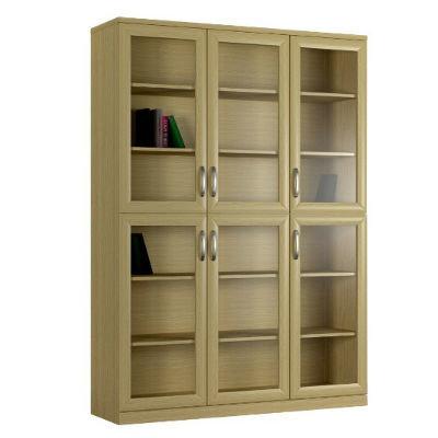 Библиограф 3-х дверный-2 (ФВ)