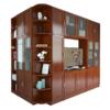 Библиотека Альмира-204