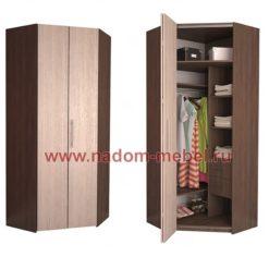 Дегар-У2 шкаф гармошка