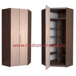 Дегар-У3 шкаф гармошка