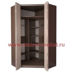 Дегар-У5 шкаф гармошка