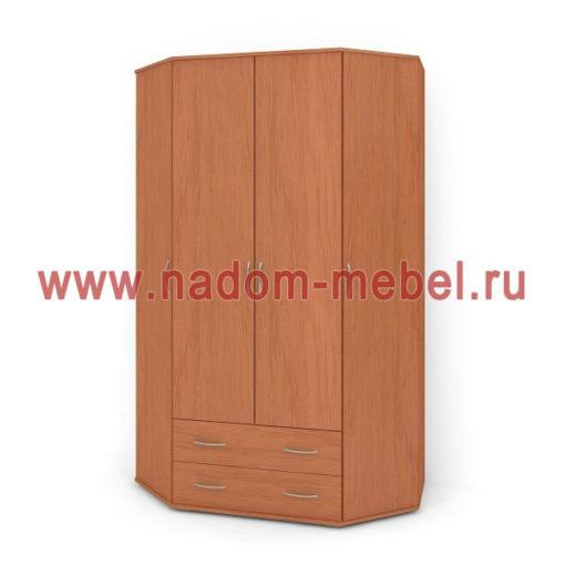 Эркер-1Л шкаф