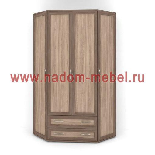 Эркер-1М шкаф