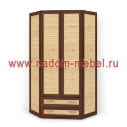 Эркер-1Р шкаф