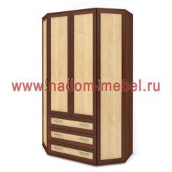 Эркер-2М шкаф