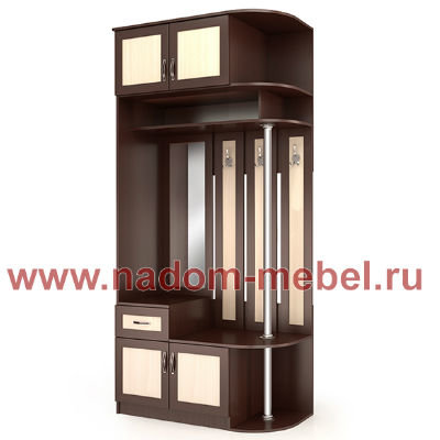 Фаворит-3М