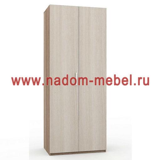 Гармошка-1 шкаф