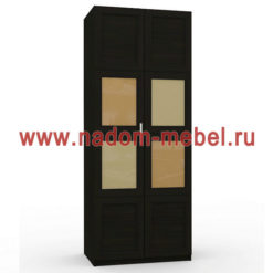 Гармошка-1ДО шкаф