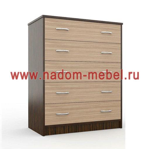 Комод 05 (ФВ)