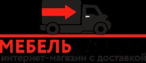 nadom-mebel.ru