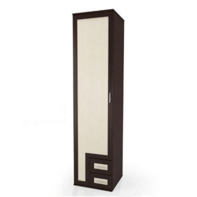 Мебелайн-1 колонка