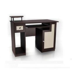 Мебелайн-1 компьютерный стол