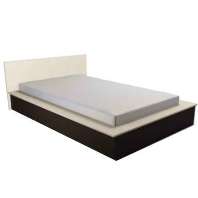 Мебелайн-1 кровать
