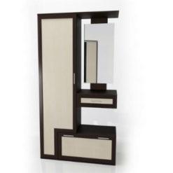 Мебелайн-1 прихожая
