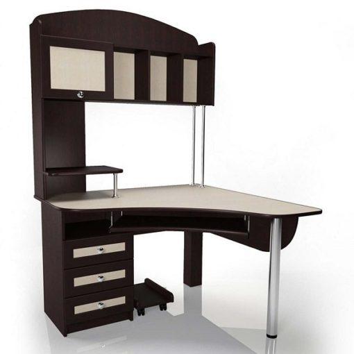 Мебелайн-11 компьютерный стол