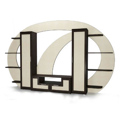Мебелайн-12 стенка