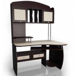 Мебелайн-13 компьютерный стол
