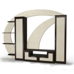 Мебелайн-13 стенка
