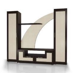 Мебелайн-14 стенка