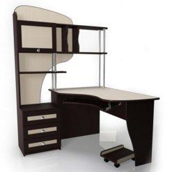 Мебелайн-15 компьютерный стол