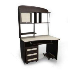 Мебелайн-16 компьютерный стол