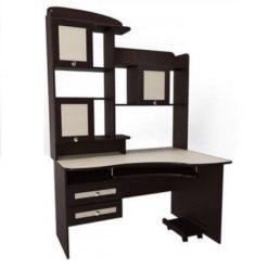 Мебелайн-18 компьютерный стол