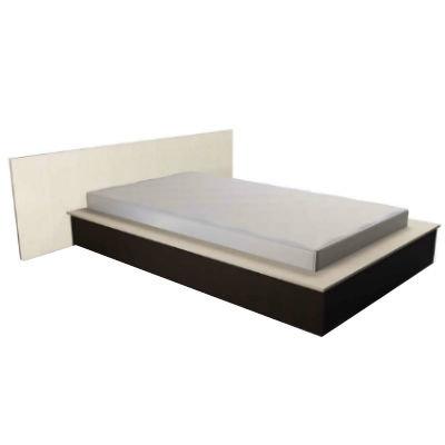 Мебелайн-2 кровать