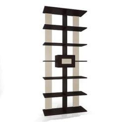 Мебелайн-2 стеллаж