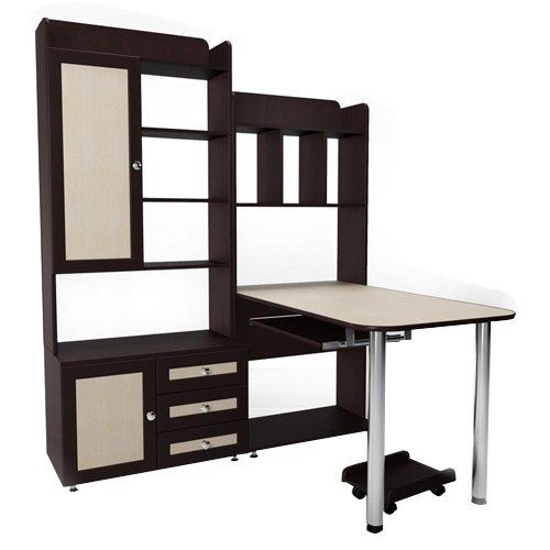 Мебелайн-20 компьютерный стол
