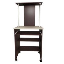 Мебелайн-21 компьютерный стол