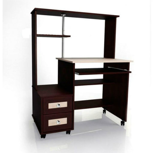 Мебелайн-26 компьютерный стол