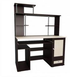 Мебелайн-29 компьютерный стол