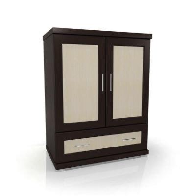 Мебелайн-3 комод
