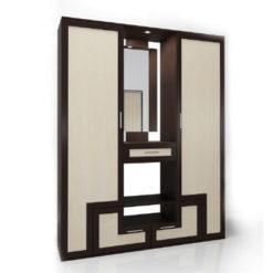 Мебелайн-3 прихожая