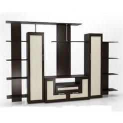 Мебелайн-3 стенка