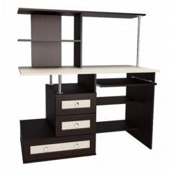 Мебелайн-30 компьютерный стол
