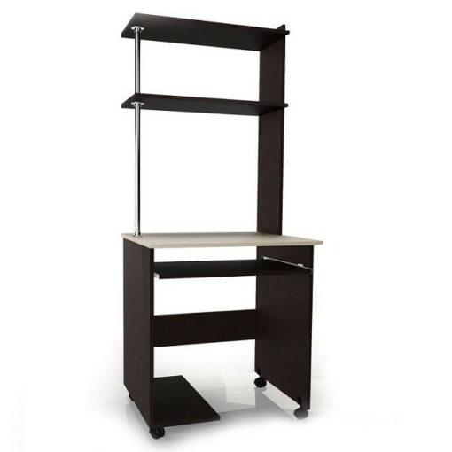 Мебелайн-33 компьютерный стол