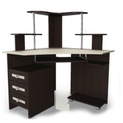 Мебелайн-34 компьютерный стол