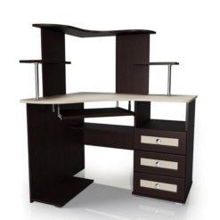 Мебелайн-35 компьютерный стол