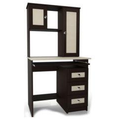 Мебелайн-36 компьютерный стол