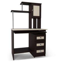 Мебелайн-37 компьютерный стол